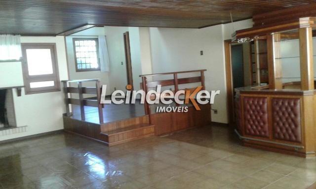 Casa à venda com 5 dormitórios em Três figueiras, Porto alegre cod:1204 - Foto 7