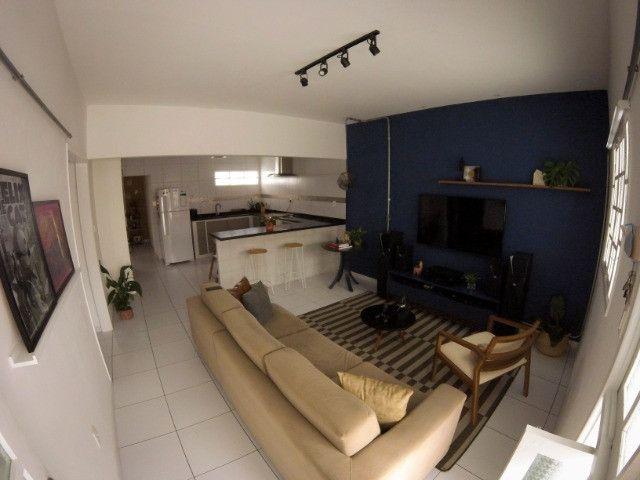 Casa no Catolé - Espaço ideal para clínicas. Terreno 405m² - Foto 8