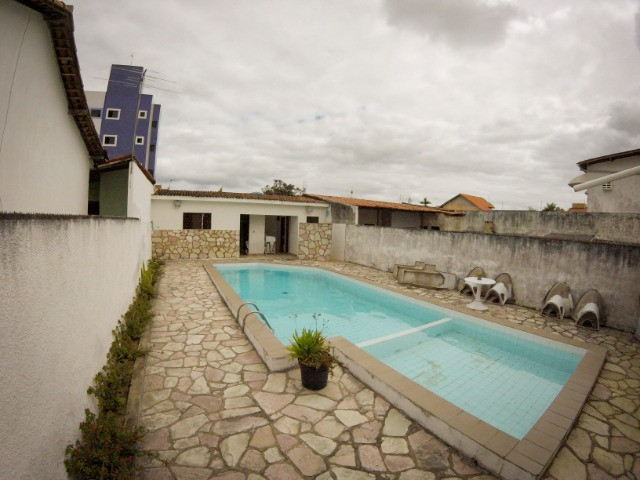 Casa no Catolé - Espaço ideal para clínicas. Terreno 405m² - Foto 13