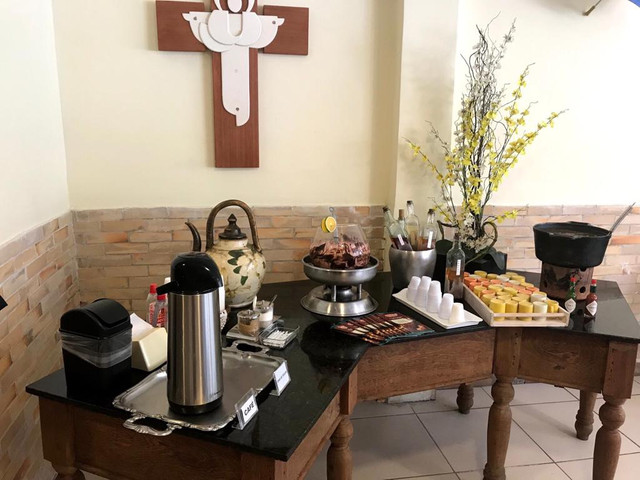 Restaurante na Ilha do Leite - Foto 3