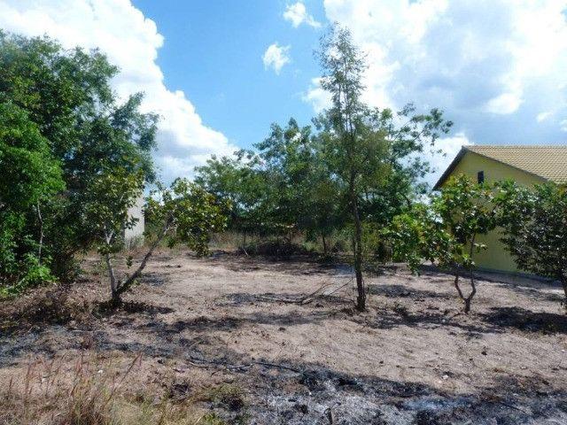 Araguaína - Vendo ou Troco Lote Escriturado - Foto 3