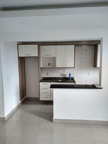 Apartamento no Residencial Piazza Boulevard - Foto 4