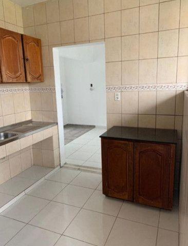 Vende-se Apartamento no Ed. Pedro Carneiro - Foto 13