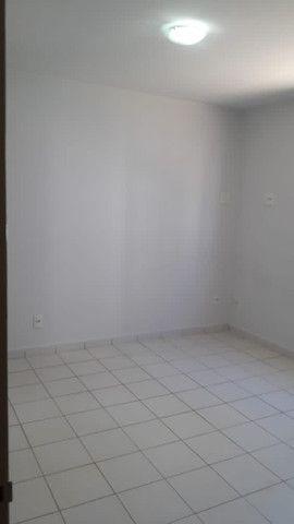 Aluga-se apartamento excelente localização - Foto 16