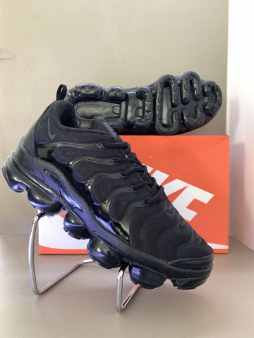Tênis Nike Air Vapormax Plus Masculino do 38 ao 44 - Foto 4