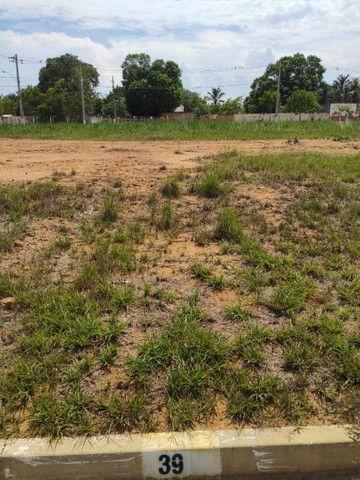 Transferência lote nova Manaus 16 mil - Foto 6