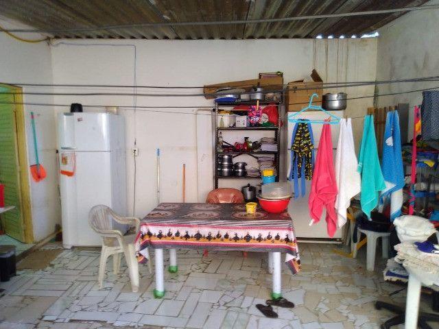 Grande oportunidade, no Benedito Bentes para negócio e moradia¹ - Foto 12