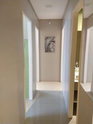 Apartamento a venda em Tejipió com 3 Quartos sendo 1 Suíte e Lazer Completo - Foto 2