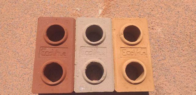 Construção e Tijolos Ecologicos - Foto 4