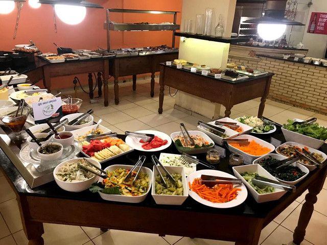 Restaurante na Ilha do Leite - Foto 4