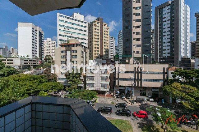 Apartamento à venda com 1 dormitórios em Floresta, Belo horizonte cod:770001 - Foto 15