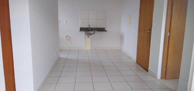 H.A: Apartamento com entrada de R$ 8.300,00 em Paripe  - Foto 4