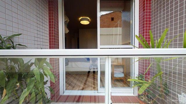 Apartamento de 101m², com 2 dormitórios/quartos, 1 suite com closet, 2 vagas cobertas - Jd - Foto 16