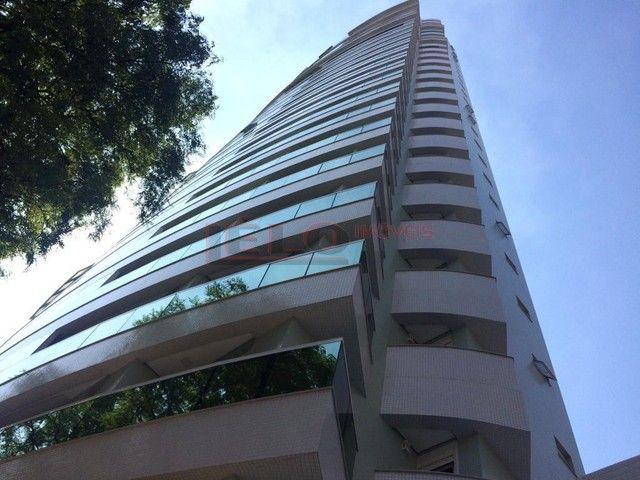 Apartamento à venda em Zona 07, Maringa cod:79900.9078
