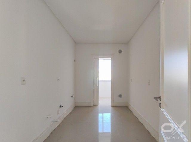 Le Tre Torri   Apartamento 03 suítes, 03 vagas, 130 m²   Imóvel à venda em Centro, Itapema - Foto 19