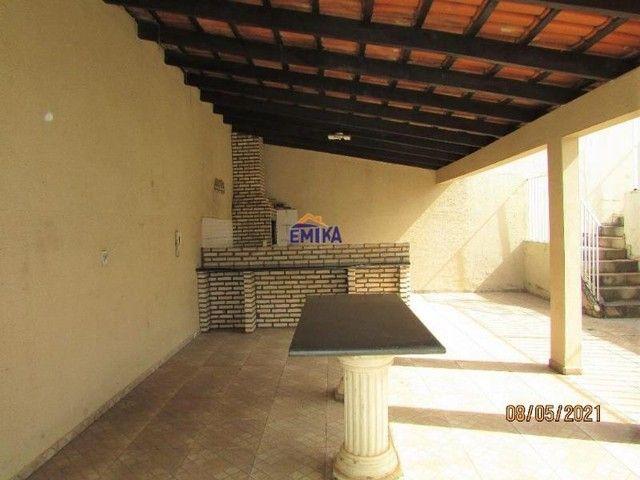 Apartamento com 2 quarto(s) no bairro Lixeira em Cuiabá - MT - Foto 4