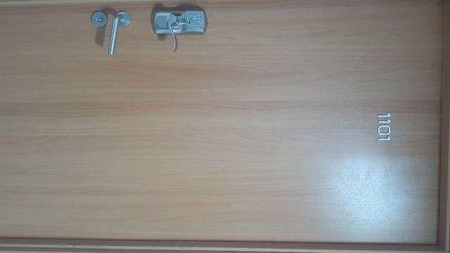 Apartamento com 3 dormitórios à venda, 65 m² por R$ 450.000,00 - Torreão - Recife/PE - Foto 16