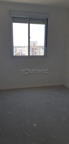 Apartamento à venda com 5 dormitórios em Sarandi, Porto alegre cod:YI151 - Foto 15