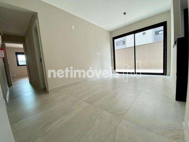 Venda Apartamento 3 quartos Barro Preto Belo Horizonte - Foto 12