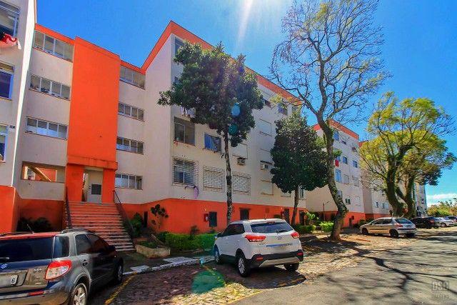 Apartamento com 1 dormitório à venda, 39 m² por R$ 120.000,00 - Santa Tereza - Porto Alegr - Foto 18