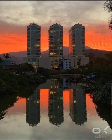 Le Tre Torri   Apartamento 03 suítes, 03 vagas, 130 m²   Imóvel à venda em Centro, Itapema - Foto 2