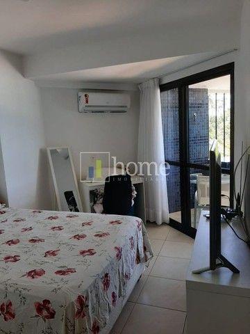 Apartamento Quarto e Sala à Venda no Rio Vermelho - Foto 14