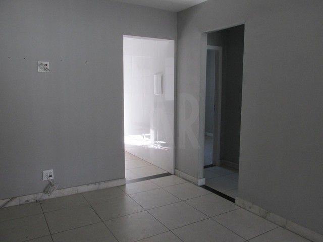 Casa Geminada à venda, 2 quartos, 1 suíte, 1 vaga, Braúnas - Belo Horizonte/MG - Foto 3