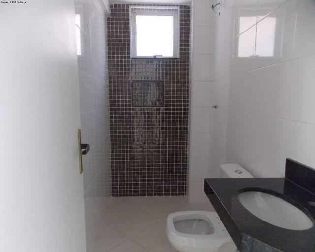 Viva Urbano Imóveis - Apartamento no Aterrado - AP00113 - Foto 9