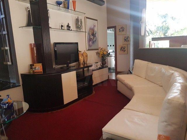 Casa à venda, 4 quartos, 2 suítes, 6 vagas, São Bento - Belo Horizonte/MG - Foto 3