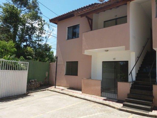 Vende apartamento em Arraial d' Ajuda c/ 3 quartos - Foto 17
