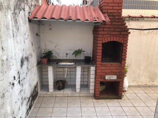 Apartamento 2 dormitorios na Guilhermina - Valor R$ 239 mil  - Foto 16