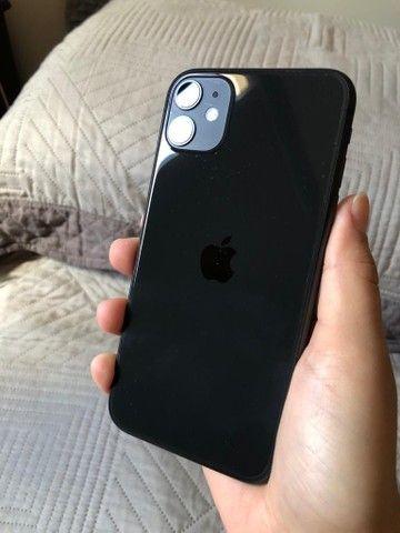 iphone 11 64gb semi usado  - Foto 5
