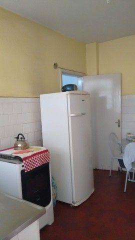 PORTO ALEGRE - Apartamento Padrão - INDEPENDENCIA - Foto 16