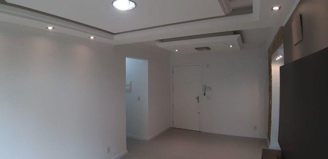 Apartamento 2D tristeza - Foto 6