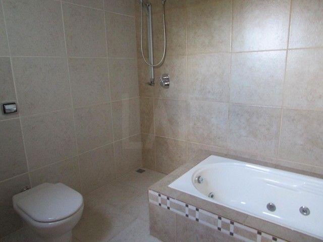 Casa à venda, 4 quartos, 3 suítes, 4 vagas, Braúnas - Belo Horizonte/MG - Foto 17