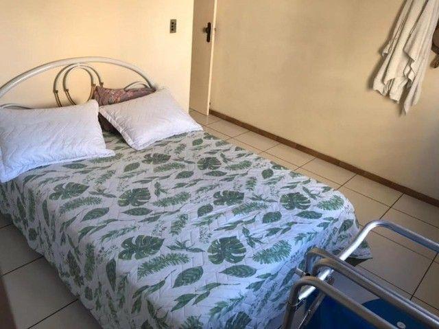 Apartamento 2 dormitorios na Guilhermina - Valor R$ 239 mil  - Foto 12