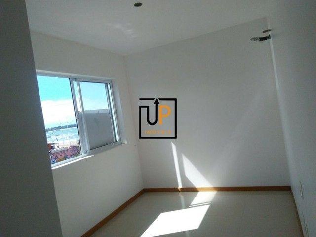 Apartamento lindo e moderno à venda em Piatã  - Foto 9