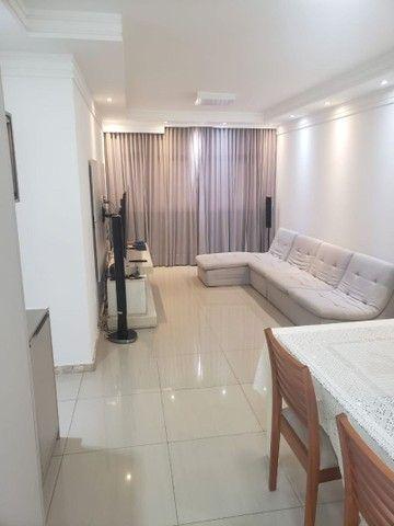 Apartamento com 2 dormitórios à venda, 72 m² por R$ 218.000,00 - Afogados - Recife/PE - Foto 5
