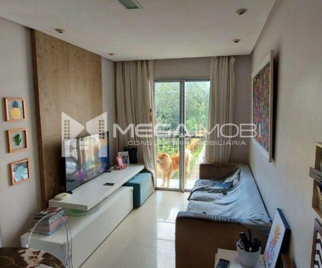 Apartamento à venda em Lauro de Freitas/BA - Foto 2