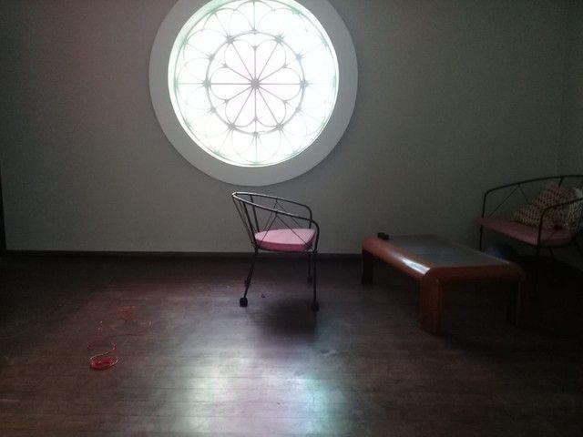 Casa à venda, 4 quartos, 1 suíte, 6 vagas, Sion - Belo Horizonte/MG - Foto 10