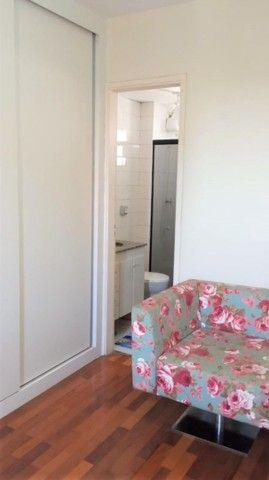 Apartamento Portal do Sol com 3 dormitórios à venda, 88 m² por R$ 360.000 - Vila Aviação - - Foto 15