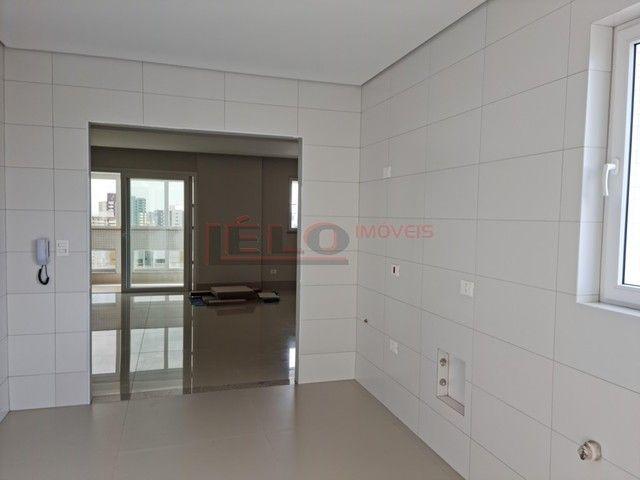 Apartamento à venda em Zona 07, Maringa cod:79900.9078 - Foto 5