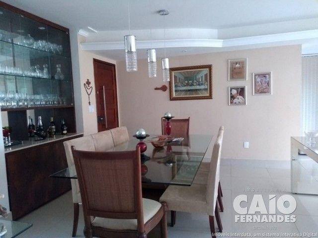 Apartamento no edifício Araguaia - Foto 20