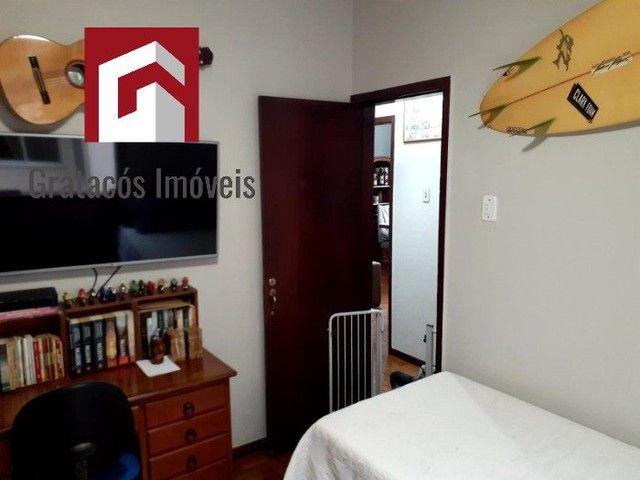 Apartamento à venda com 2 dormitórios em Centro, Petrópolis cod:2233 - Foto 7