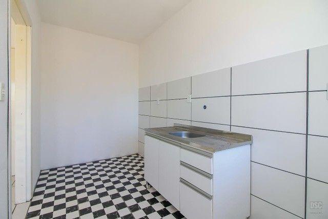 Apartamento com 1 dormitório à venda, 39 m² por R$ 120.000,00 - Santa Tereza - Porto Alegr - Foto 11