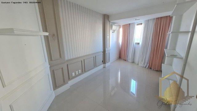 Apartamento para Venda, Estreito, 3 dormitórios, 3 suítes, 4 banheiros, 2 vagas - Foto 16