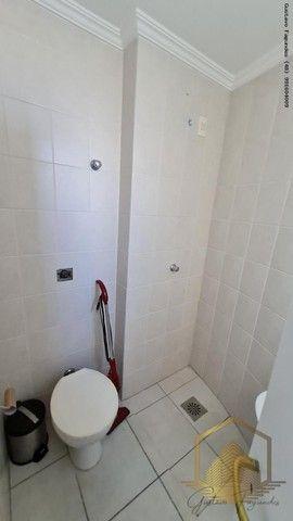 Apartamento para Venda, Estreito, 3 dormitórios, 3 suítes, 4 banheiros, 2 vagas - Foto 13