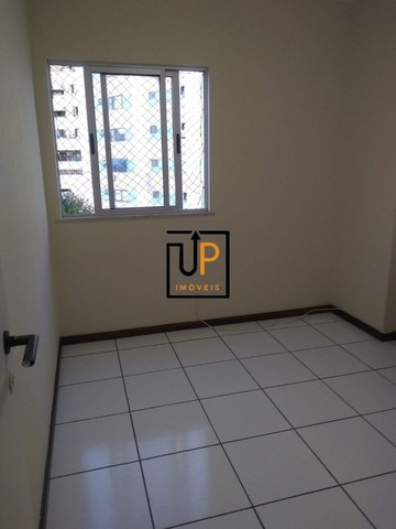 Apartamento 3 quartos locação no Imbuí - Foto 3