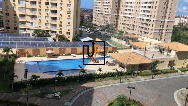 Apartamento para Locação no Imbui - Foto 2