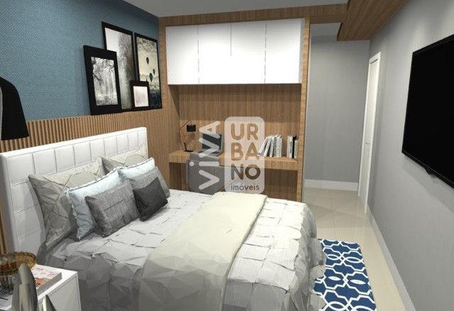 Viva Urbano Imóveis - Casa no Morada da Colina - CA00350 - Foto 5